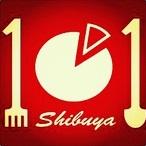 shibuya101