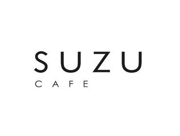 スズカフェジェムズ渋谷店 | SUZU CAFE gems shibuya